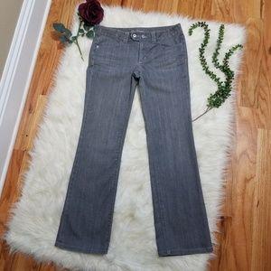 Ann Taylor Jeans 🔥B1G1 Free🔥